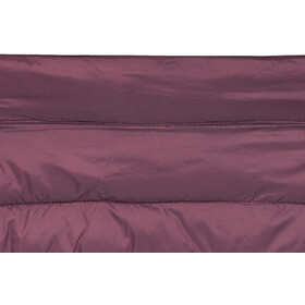 Meru Gander rok Dames violet